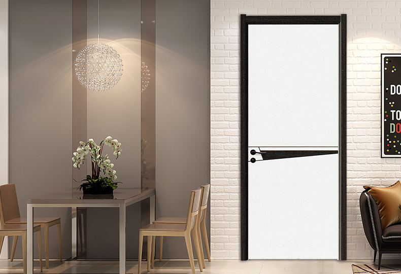 Guide to Color Purchase for Solid Wood Door