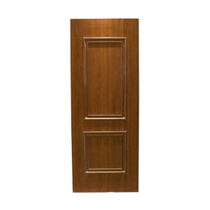 YK-3 Elegant wpc door design from china factory wpc door skin / pvc door skin / abs door skin / polymer door skin